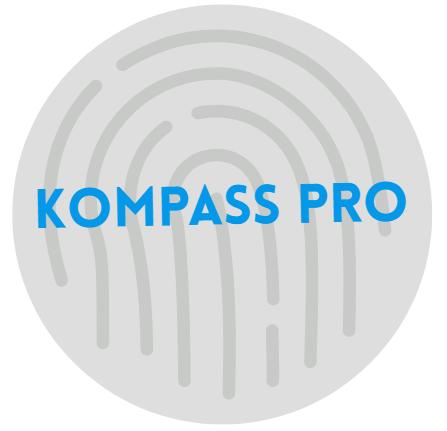 Kompass Pro – Centre de Bilan de Compétence à Lyon / Villeurbanne et Environs